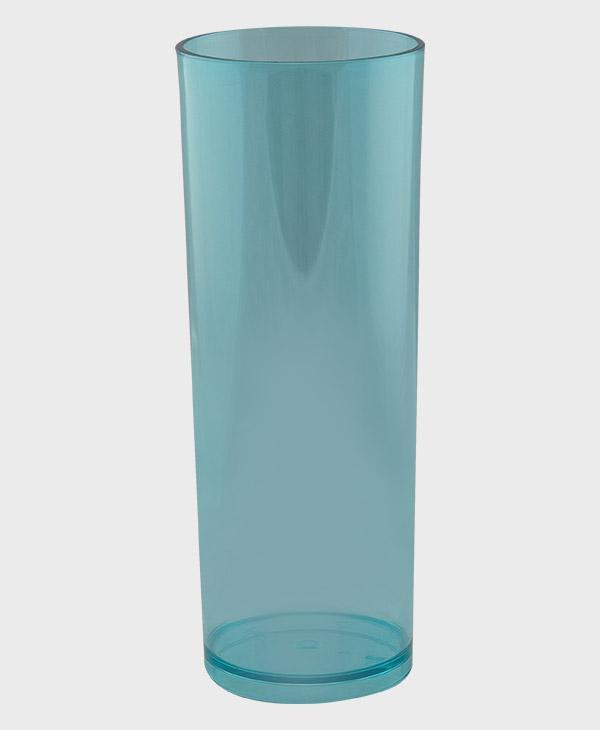 Copo Long Drink 350ml
